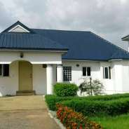 6 bedroom house+3BQ for Sale, Daaba